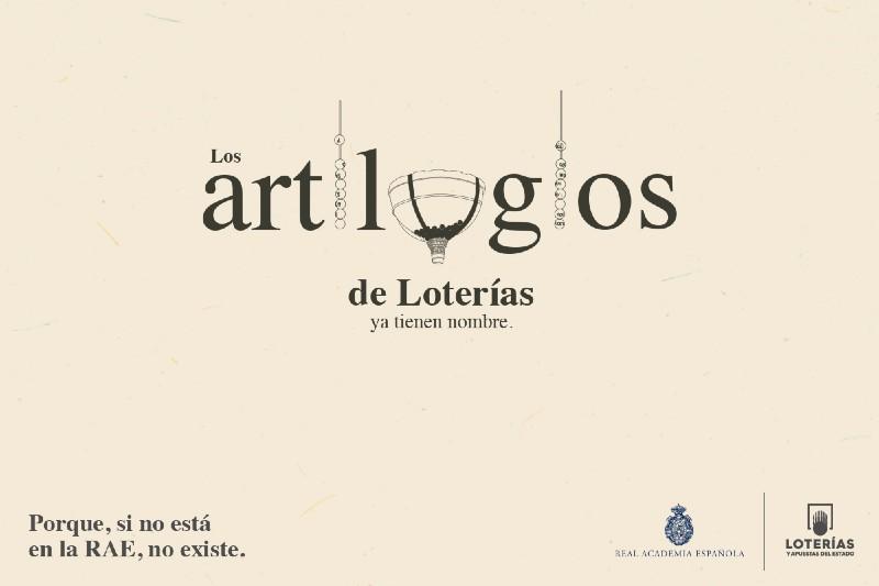 ¿Quo vadis, RAE? Artilugios_1_1